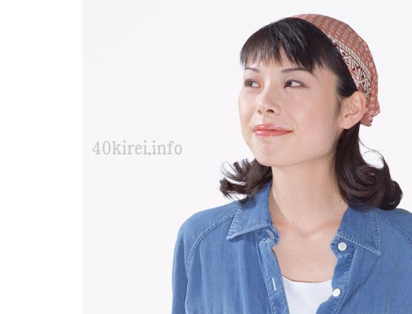 シミ・小ジワ対策にライスパワーNo.11