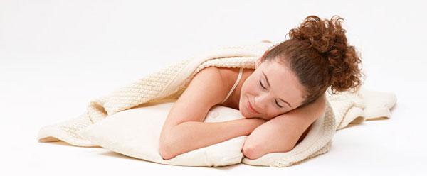 真夏の肌の状態とシミ予防