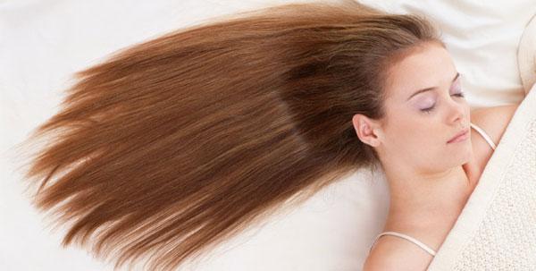40代の髪悩みにグローイングショット