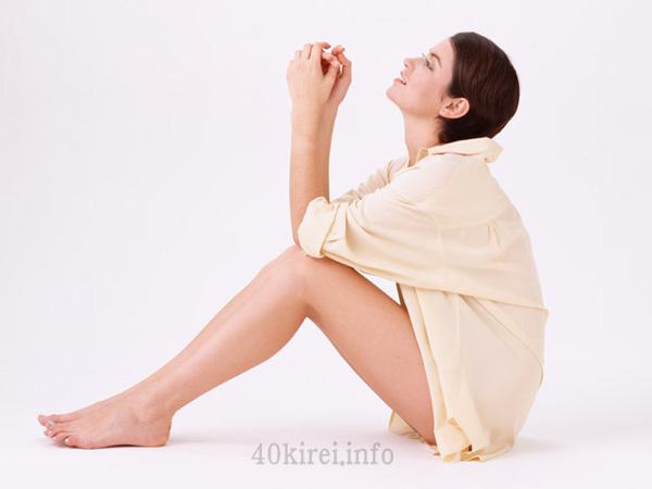 体質改善アプローチで肌トラブルを防ぐ