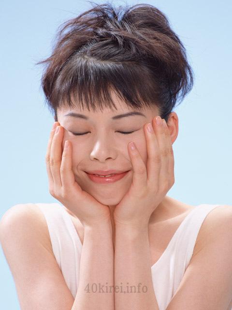 プロテオグリカン化粧品の口コミレビュー