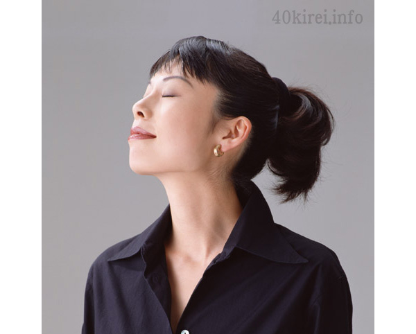 アロマの美肌効果とうっかり予防