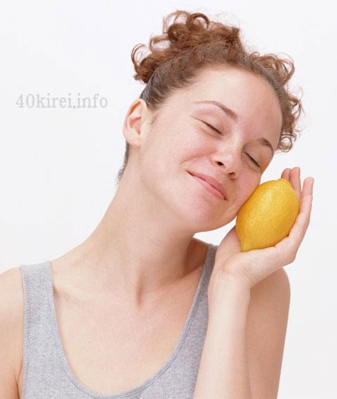 ビタミンCが美白サプリとして選ばれる理由とは