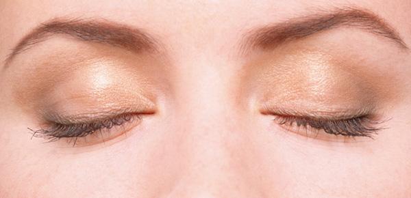 肌の老化を早める活性酸素